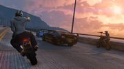 gtaonline-screen-06