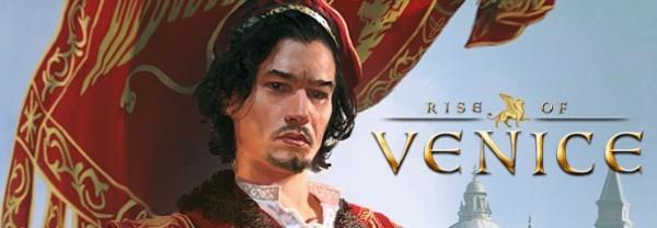 Чем примечательна Rise of Venice?
