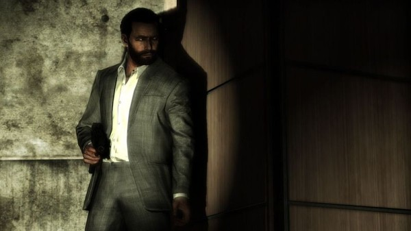 Как новый Max Payne  отыгрывает потерянные позиции