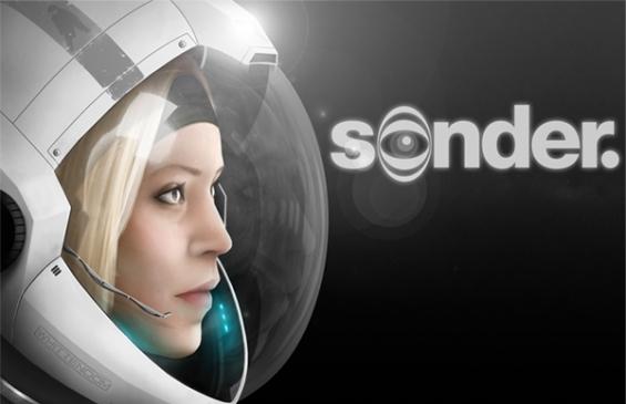 Игра Sonder может стать интересной миллионам пользователей