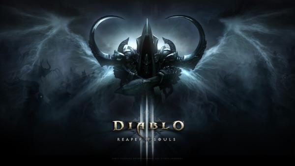 Diablo 3: Reaper of Souls снова обновился