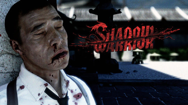 Shadow Warrior (2013). Мяса всем, даром!