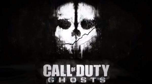 Президент Активижн не разделяет мнения критиков о CallofDuty: Ghosts
