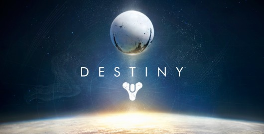 Создатели Destiny рассказали, каким будет режим PvP