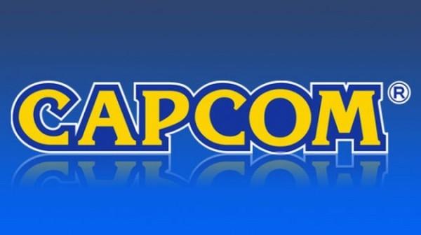 Capcom сокращает персонал