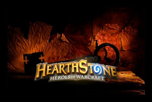Бета-тест Hеаrthstоnе будет доступным позже