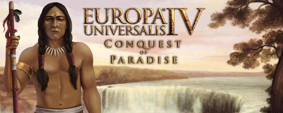 Война в игре Europe Universalis 4: плюсы и минусы