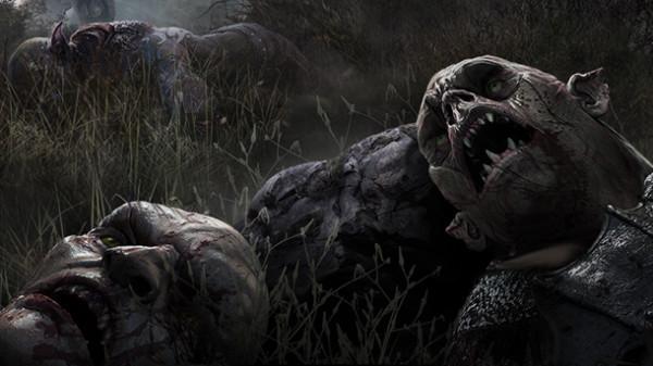 Middle-earth: Shadow of Mordor  действительно в разработке