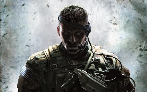 Некоторые особенности игры Снайпер: Воин Призрак 2
