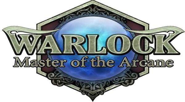 Возможности игрока в Warlock