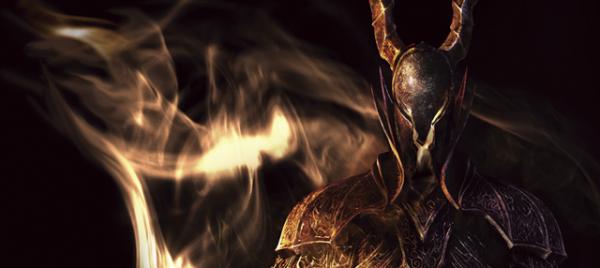 Что пытались сделать из игры Dark разработчики?