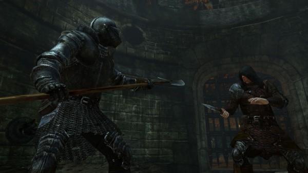 Джордж Мартин оценил старания разработчиков игры Game of The Thrones