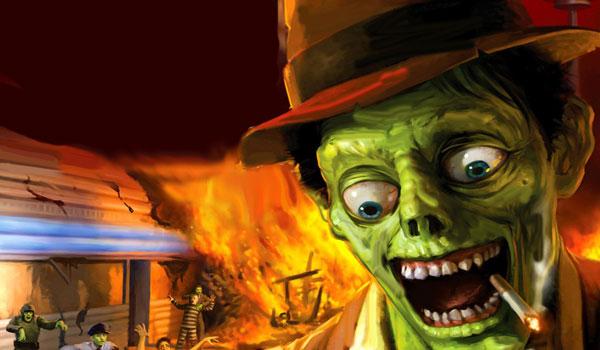 http://playshake.ru/images/desc/igri-zombi-2-01.jpg