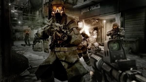 Indie Royale предлагает свои игры