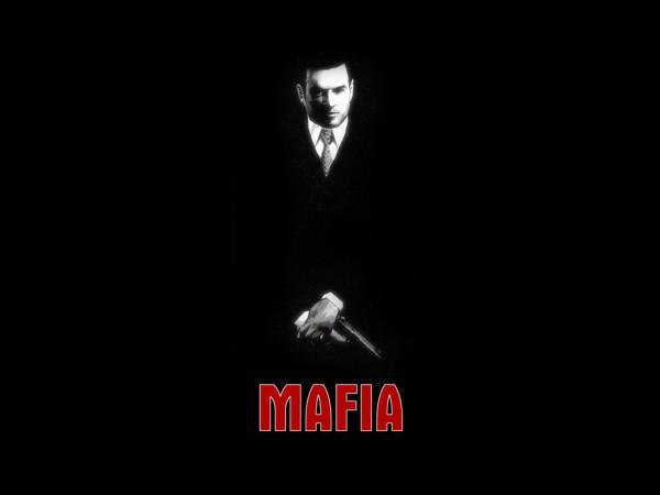 Mafia: The City of Lost Heaven – немного о проекте