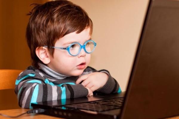 Компьютерные игры: хорошо или плохо для наших детей?