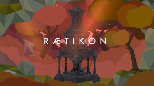 Все в ожидании Secrets of Raeltikon
