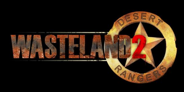 Wasteland 2 теперь доступна для геймеров