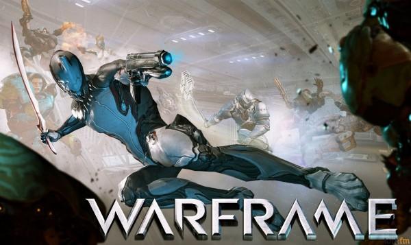 Заслуживает ли Warframe положительных отзывов?