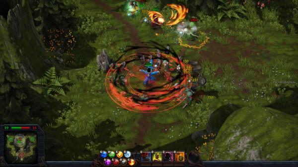 Magicka: Wizard Wars теперь имеет суперкристаллы