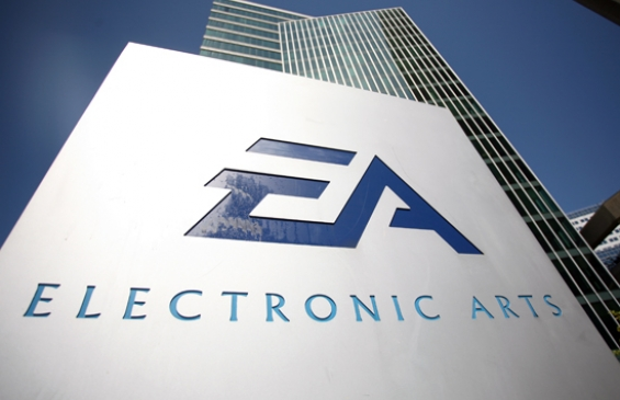 Иск от инвесторов на Electronic Arts