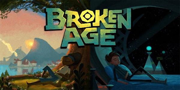 Элайджа Вуд Вуд озвучит персонажа в Broken Age