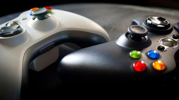 Рынок компьютерных игр будет расти
