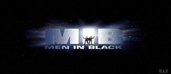 Men in Black: Alien Crysis сделана не по фильму