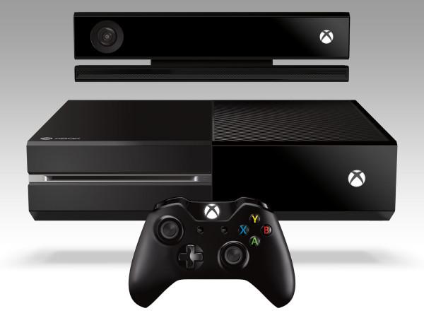 К последней консоли Xbox One удалось подключить контроллер Playstation 4, а также несколько других устройств