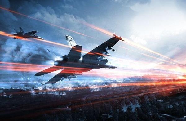 На Electronic Arts подали иск за ложь