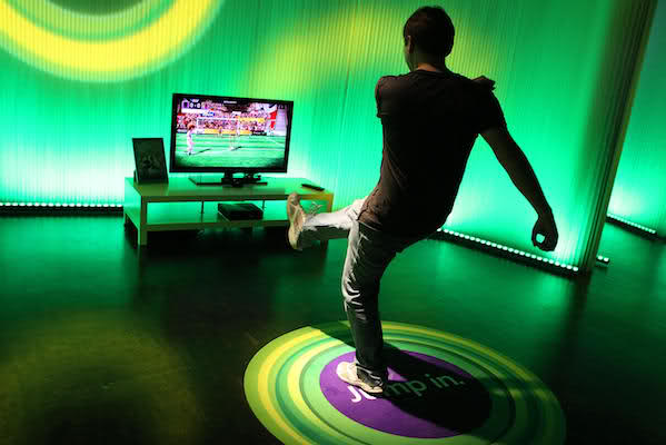 Microsoft и Sony снижают цены на игры