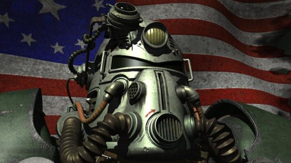 Онлайн-магазины перестали продавать игры, созданные по комиксам  Marvel и три серии Fallout