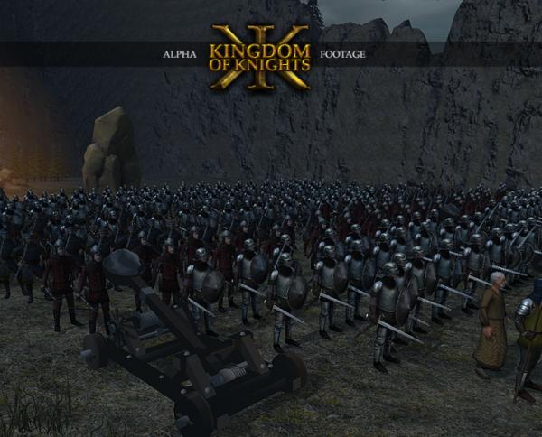 Legend of Crouching Dragon копия Hearthstone: Heroes of Warcraft?