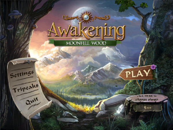 Чем может удивить игра Awakening?
