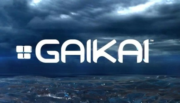Сервис Gaikai был переименован