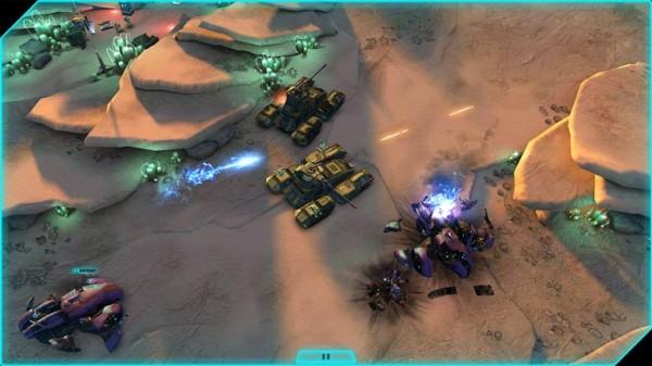 Три новых игры для Виндоус 8
