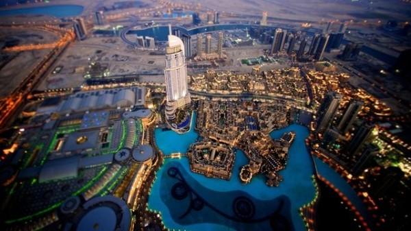 Разновидности виз для поездок в ОАЭ
