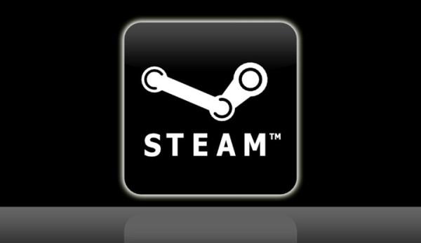 Цена на консоли Steam Machines будет розниться от 499 до 6000 долларов