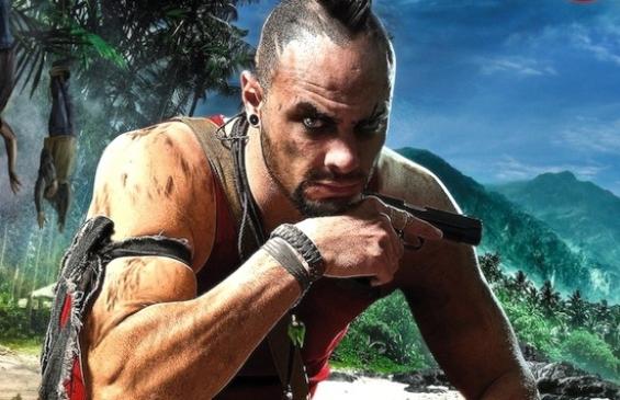 Что слышно о третьей части Far Cry?