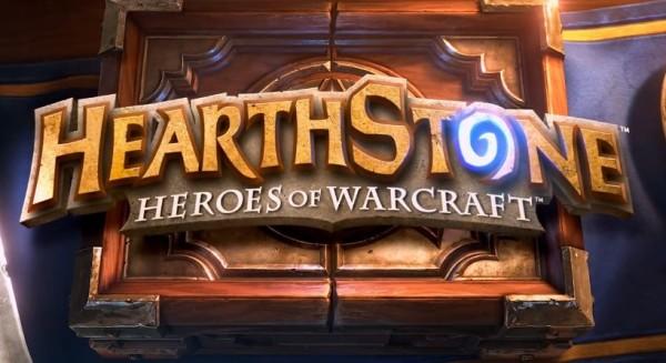 Hearthstone: Heroes of Warcraft стала доступна в бета-тесте