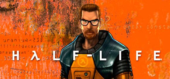 Почему Half-life 3 все еще не вышла?