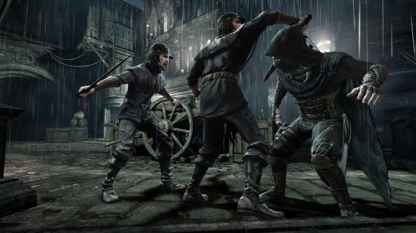 Activision убрала все игры из Steam и других цифровых магазинов