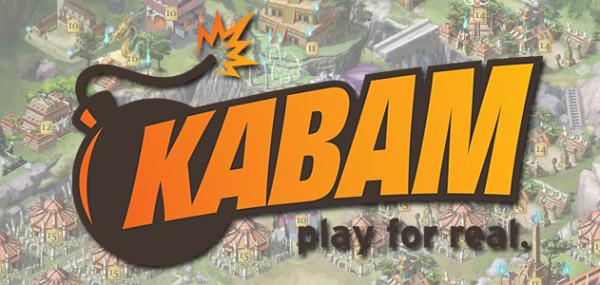 Более можно не ждать игр от Кабам?