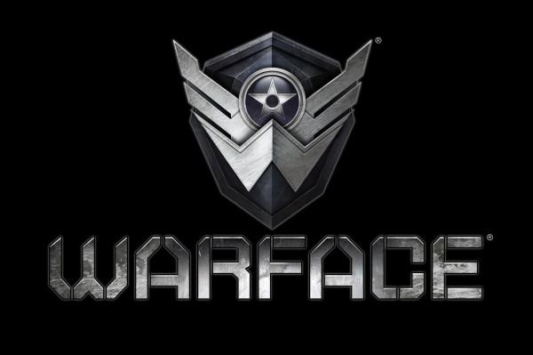 Корпоративная «Ликвидация» Warface