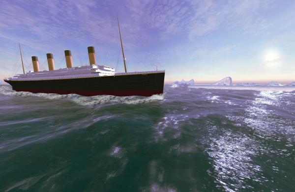 Анонсы двух игр на Paradox Interactive Convention