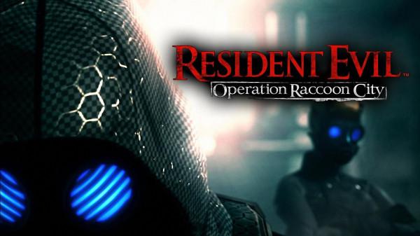 RE: Operation Raccoon Cuty и на что игра похожа