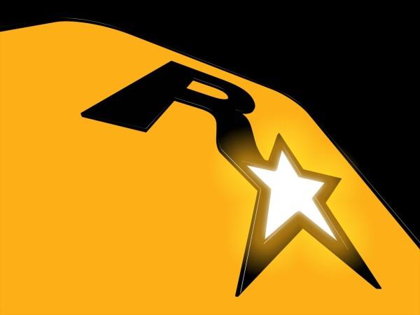Игры Rockstar Games для мобильных устройств