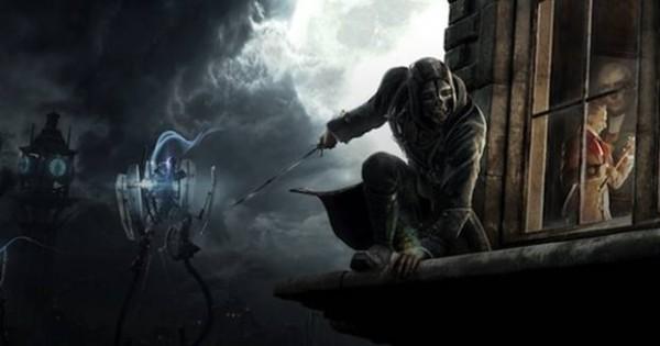Продюсер God of War отныне в Zindagi Games