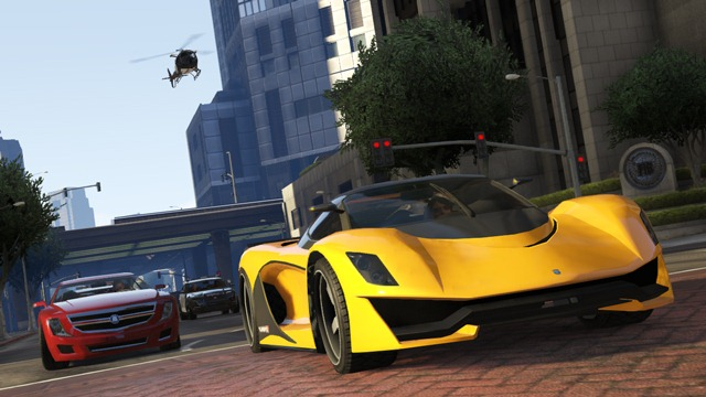 gtaonline-business-screen-03