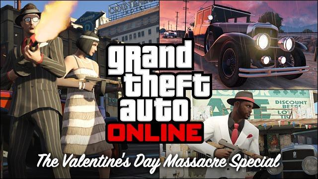 gta-online-valentine